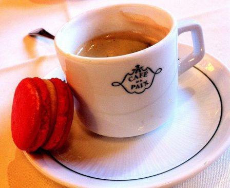 espresso-mezzeculture