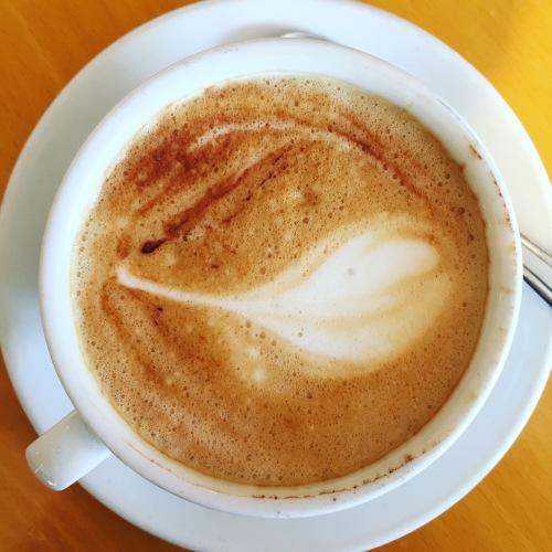 mezzeculture-large-latte-cappuccino