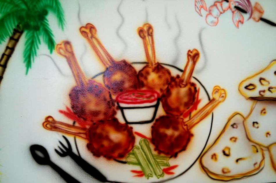Chicken-lollypop-austin6