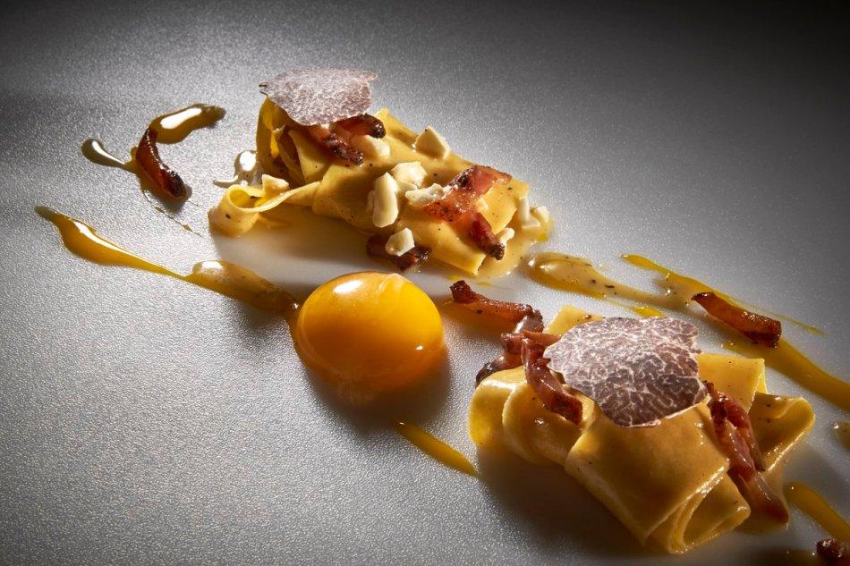 fiola-dc-italian-food