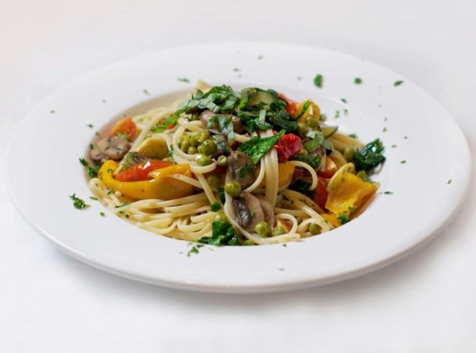 il-forte-pasta-austin-italian-food