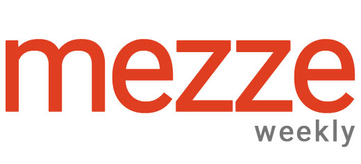 Mezze Weekly | Travel Inspired by Immigrants