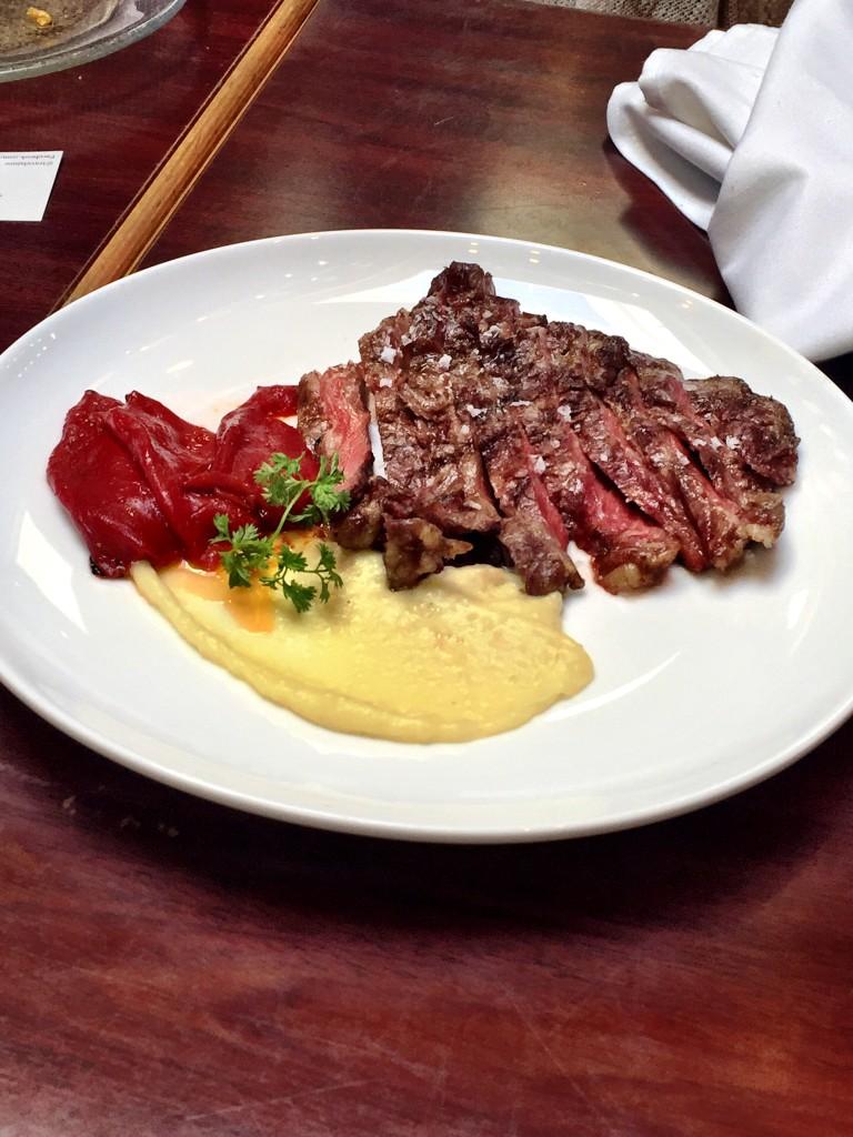 Jaleo spanish cuisine washington dc alexandria