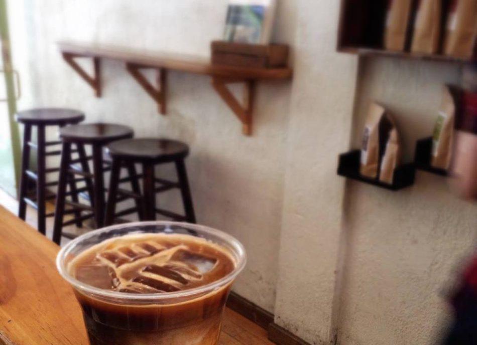 ethiopian-coffee-cafe-buunni