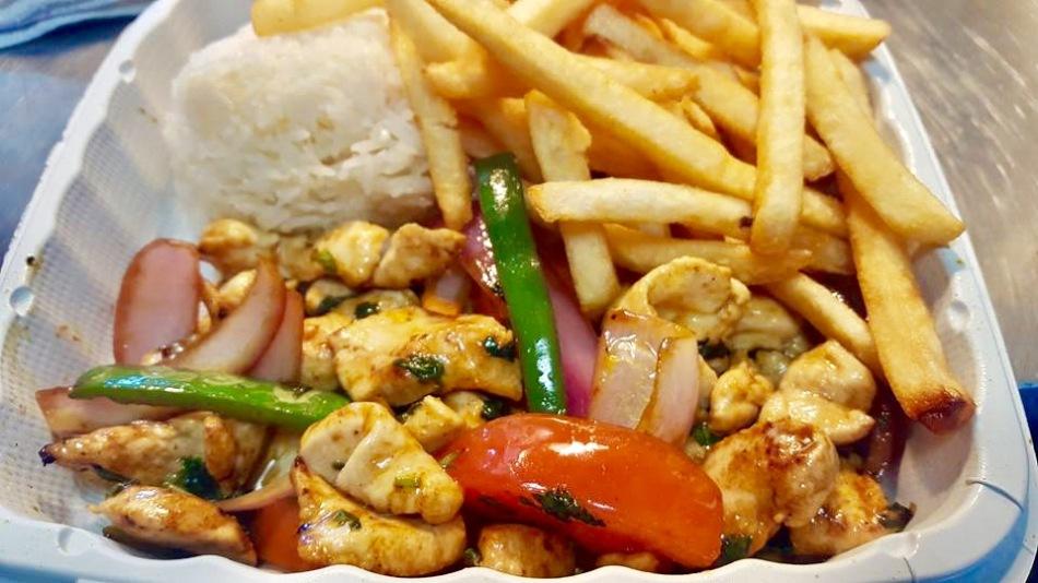el-fuego-chicken-saltado-peruvian-stir-fry