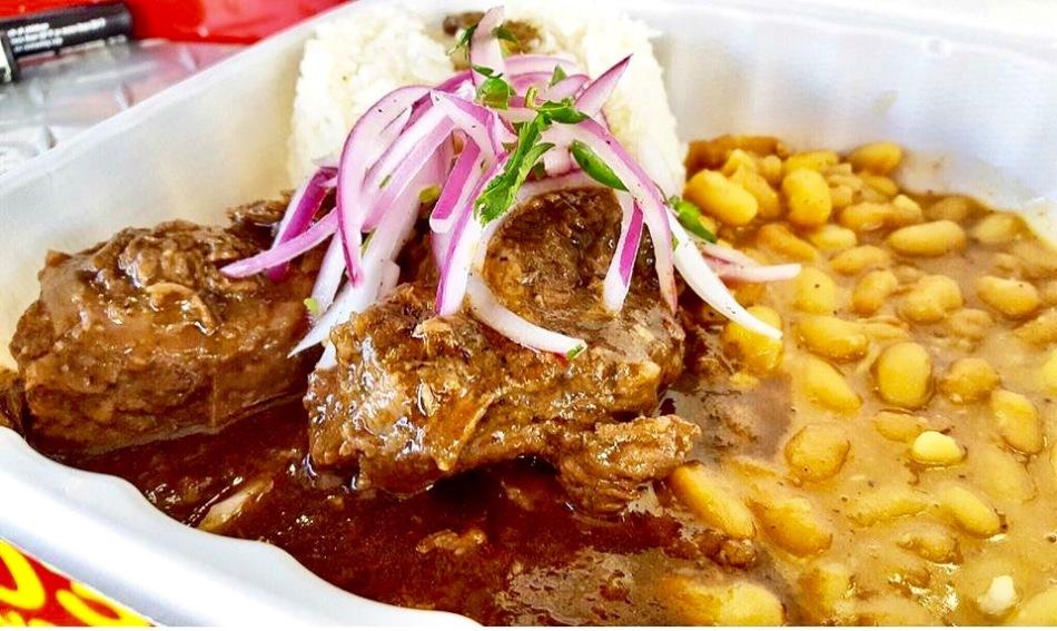 el-fuego-peruvian-cuisine